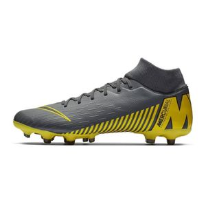 Pas Football Vente Achat Mercurial Nike Cher Chaussures CBxdero