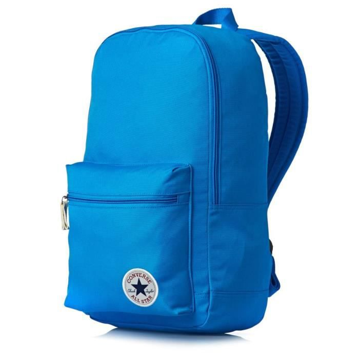 brand new 40c68 8fb13 converse-core-poly-sac-a-dos-in-oxygen-bleu-100026.jpg