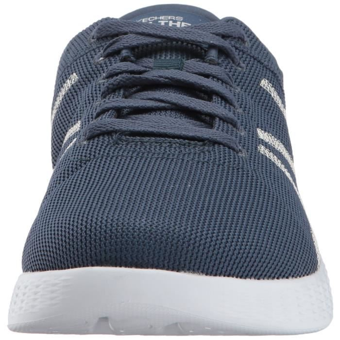 Skechers Performance On-the-go-Glide aces Sneaker DMO2I Taille-46 YnQtjVwi