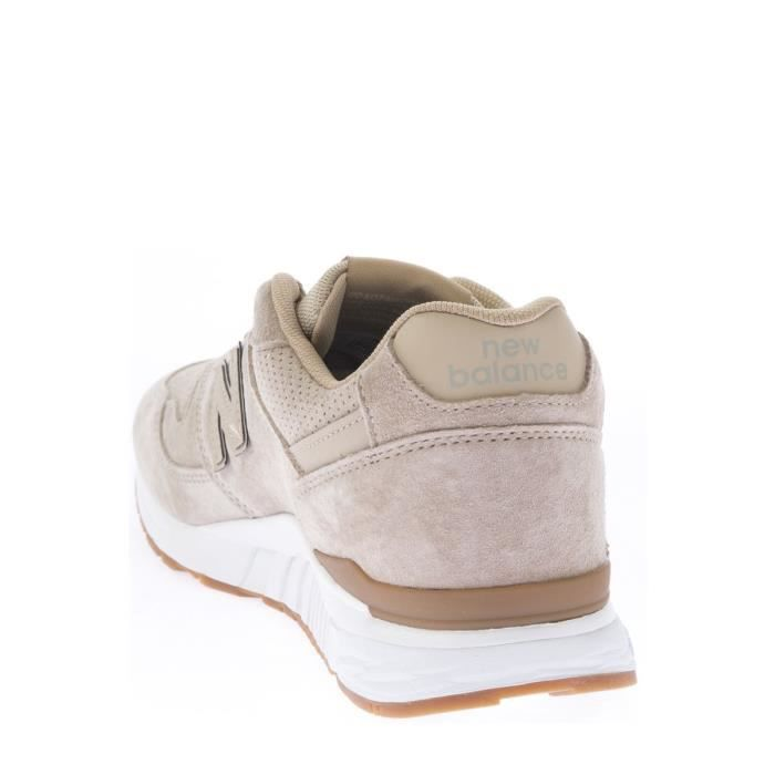 Baskets Hommes NEW BALANCE. 5BaPRB0sBe