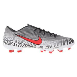 Chaussures Nike Football Achat Vente Chaussures Nike