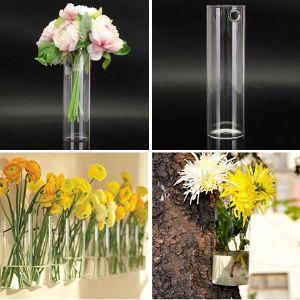 VASE - SOLIFLORE fleurs et de plantes Aimez-vous les plantes et les