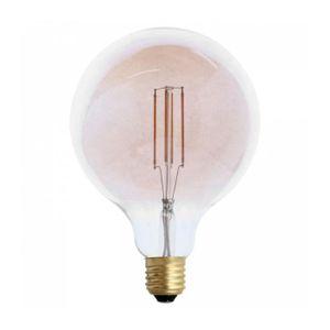 AMPOULE - LED Ampoule à Filaments LED Dimmable Vintage Globe (E2