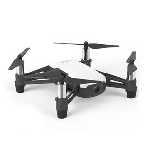 DRONE DJI Drone WiFi FPV RC Ryze Tello 5MP 720P Double A
