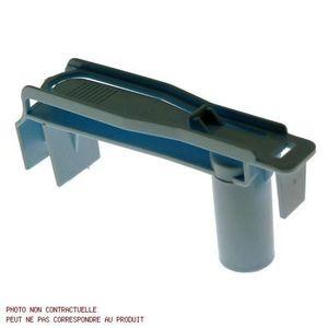 PIÈCE LAVAGE-SÉCHAGE  Syphon pour lave linge FAGOR  - 1F-1148I - 9050…