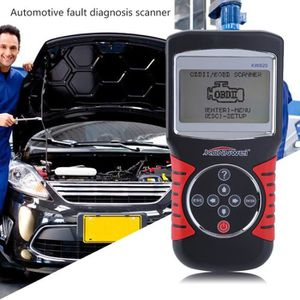 Electricité auto - Achat / Vente équipement Electricité auto pas