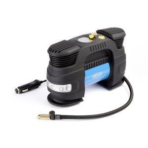 COMPRESSEUR AUTO RING RAC830 Compresseur d'air digital