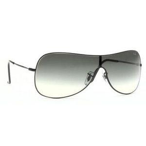Lunettes Ray-Ban - 3211 (Noir) Noir - Achat   Vente lunettes de ... 1641539eb9b1