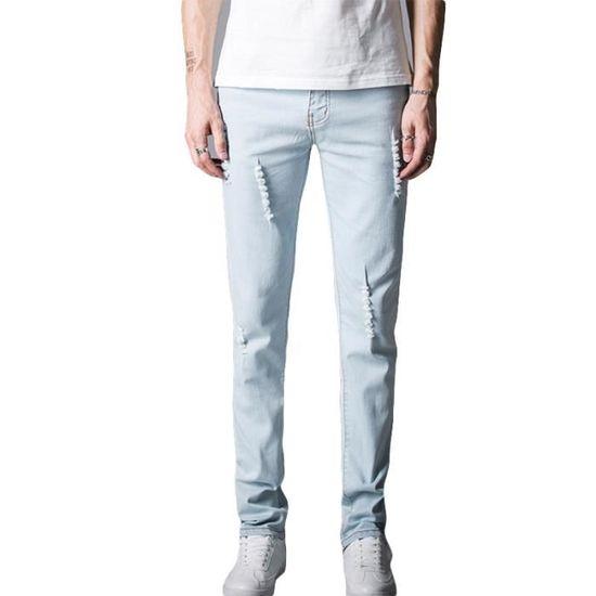 01f469f5 jeans-hommes-slim-noir-delave-homme-a-la-mode-hips.jpg