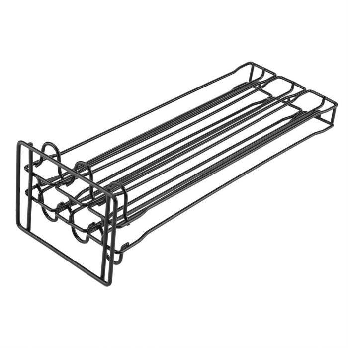 DISTRIBUTEUR CAPSULES Support/Distributeur/Porte-Capsules Rotatif pour N