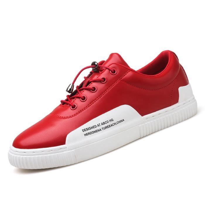 Baskets mode Baskets homme Chaussures de ville Chaussures populaires Chaussures sport en solde Sport et loisir Nouveauté Chaussures gGxDNdFJ7M