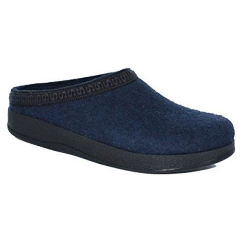 Stegmann Wool Felt Polyflex Clog U27Q1 Taille-37 1-2