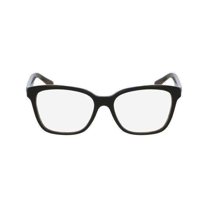 d1ee55be7b3 Lunettes de vue Ralph Lauren RL6154 -5260 Noir - Havane - Achat   Vente  lunettes de vue Lunettes de vue Ralph Femme Adulte Noir - Cdiscoun