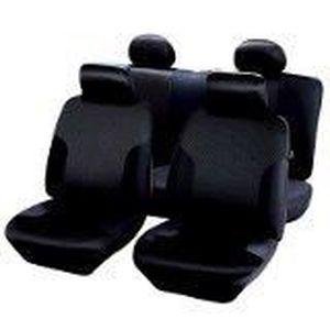 housse renault twingo 2 achat vente pas cher. Black Bedroom Furniture Sets. Home Design Ideas