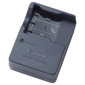 DALLE D'ÉCRAN Canon Chargeur de batterie CB-2LU-3961