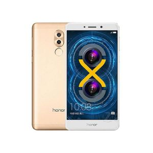 SMARTPHONE HUAWEI Honor 6X 32Go débloqué Smartphone Or