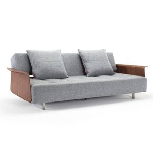 clic clac couchage quotidien achat vente pas cher. Black Bedroom Furniture Sets. Home Design Ideas
