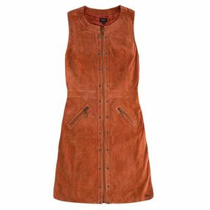 Robe Pepe jeans - Achat   Vente pas cher - Cdiscount - Page 2 0254ba82502