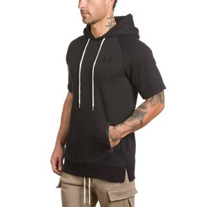 Pas Sweat Achat Cdiscount Homme Vente Cher 0Nvnw8Om