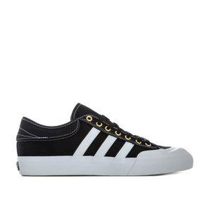 huge discount 57fd5 8d9c2 BASKET Chaussures adidas Originals Matchcourt pour homme