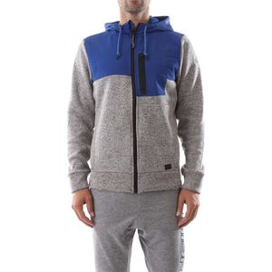 o-neill-8p0258-hybrid-fleece-sweat-shirt-homme-sil.jpg e1678e30a02