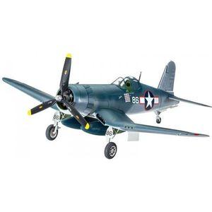 AVION - HÉLICO Revell - 03983 - F4U-1D Corsair