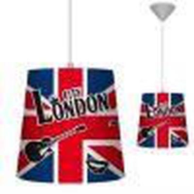 Lampe Suspension London Achat Vente Lampe Suspension London