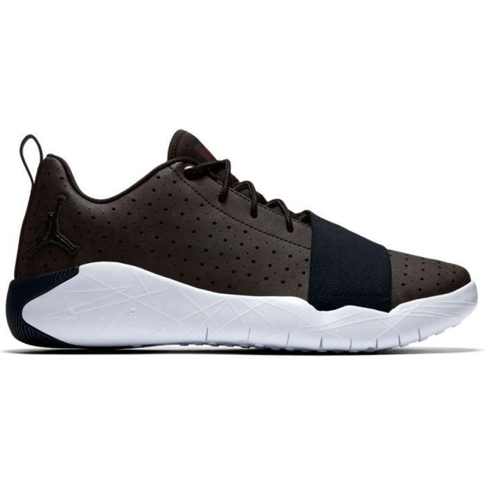 Chaussure Noir Training Breakout Homme Pour Jordan De rxeCodB