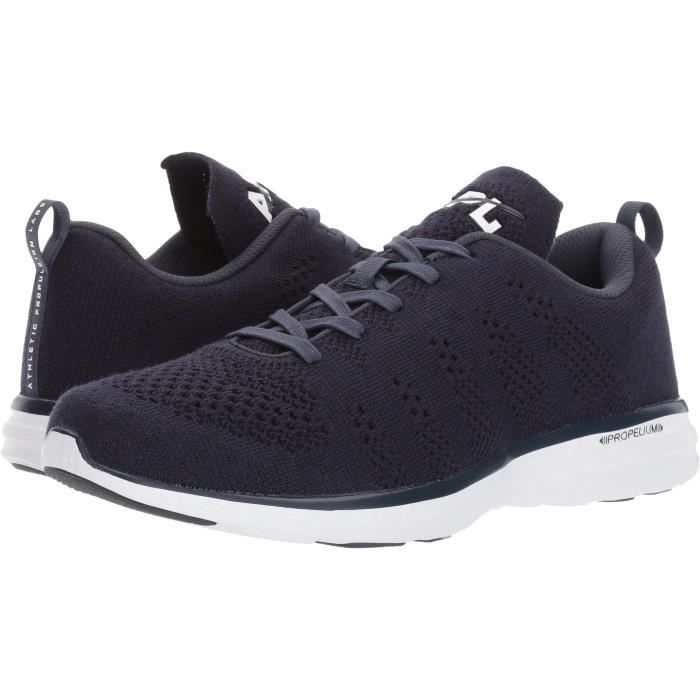 Cachemire Techloom Sneakers course Pro DIGNH Taille-43
