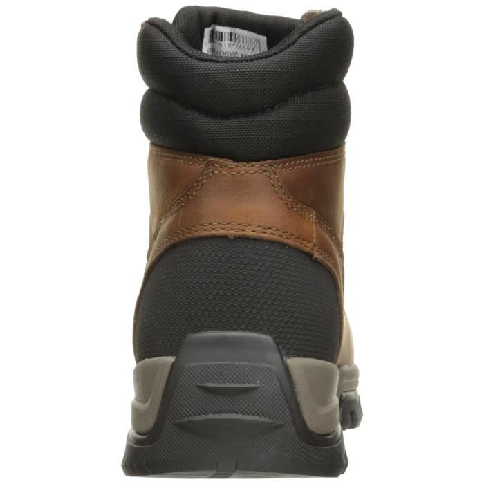 Brut-22 Glitter Slip On Chunky Heel Over The Knee Sock Stretchy Fitted Boots HVB3H Taille-37 1-2 PwcLr8I