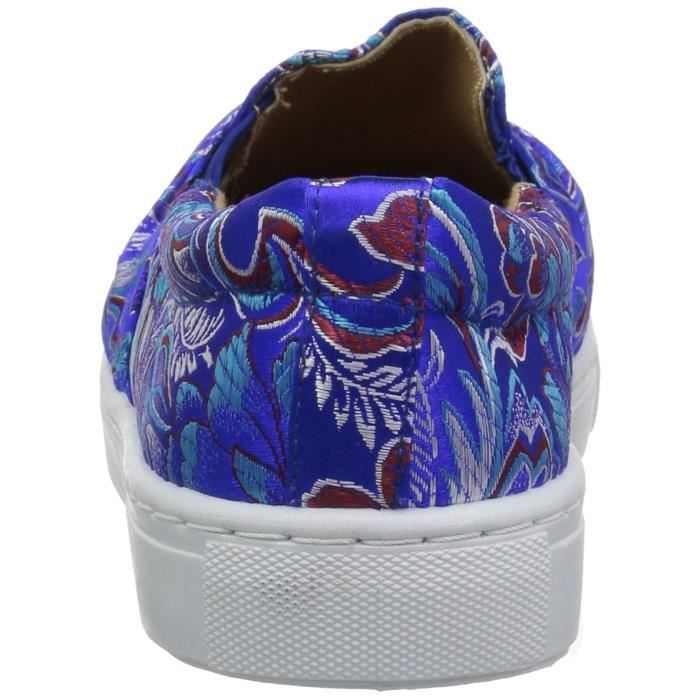 3jf8h2 Sneaker 39 03 Moira Taille nYqCwxfgE