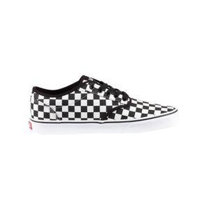 b11c7087a159c4 Chaussures Homme Grandes pointures Vans - Achat / Vente pas cher ...