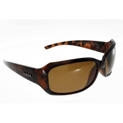 aa9a764b12 LOUBSOL NARBONNE ECAILLE POLARISEES Femme Indice 3 - hellopopupsale.com