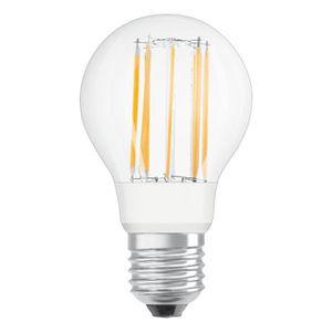 AMPOULE - LED OSRAM Ampoule LED standard E27 - 12 W - Claire