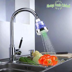 filtre purificateur d 39 eau pour robinet achat vente station de filtration filtre purificateur. Black Bedroom Furniture Sets. Home Design Ideas