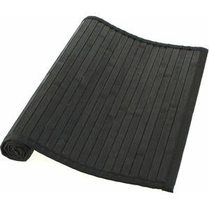 tapis bambou - achat / vente tapis bambou pas cher - cdiscount