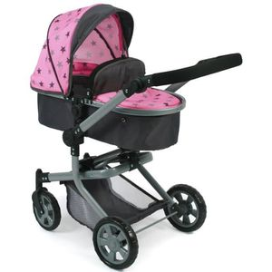 NURSERIE Bayer Chic 2000 595 83 Bayer Chic 2000 - Poussette