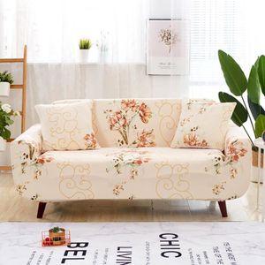 protege accoudoir canape achat vente pas cher. Black Bedroom Furniture Sets. Home Design Ideas