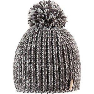 Bonnet Cairn - Achat   Vente pas cher - Soldes  dès le 9 janvier ... c2492f354661