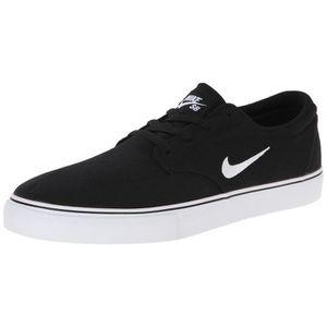 Nike Skate Achat   Vente Pas Cher