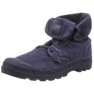 BOTTE Pallabrouse Baggy Chukka Boot C3IHP Taille-39