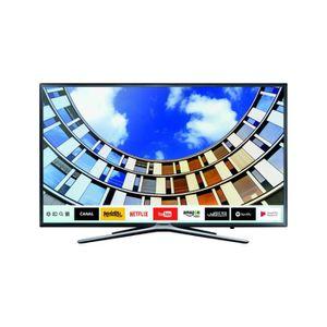 Téléviseur LED SAMSUNG Téléviseur LED 32 POUCES (82 cm) FULL HD S