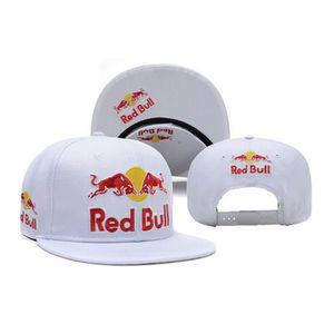 acheter populaire 41f61 3a881 Red bull casquette