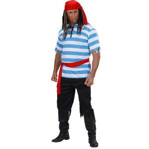 Deguisement sur le theme de la mer achat vente jeux et jouets pas chers - Theme de deguisement ...