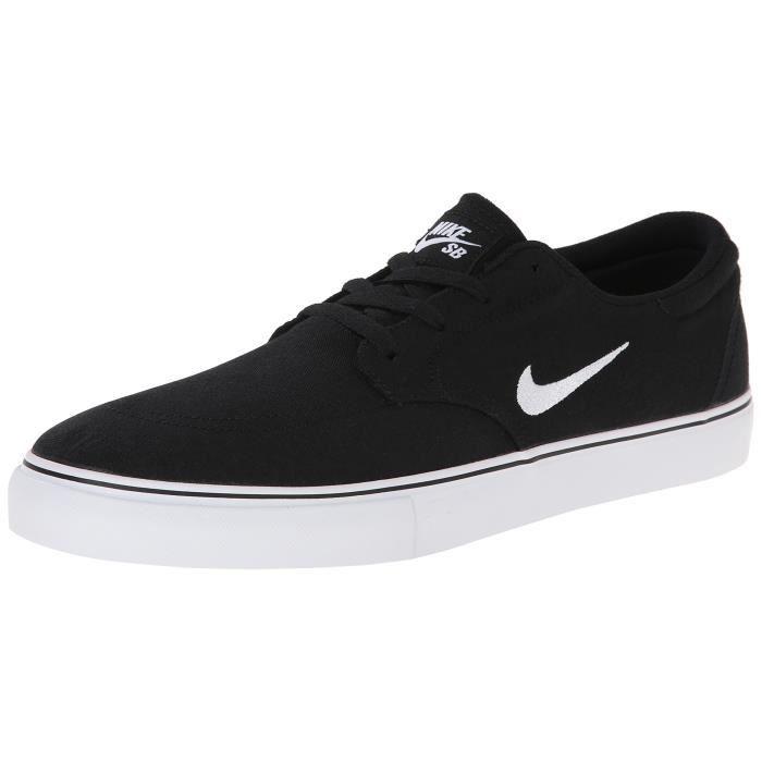 Nike Sb embrayage Chaussures skate-board JKCA8