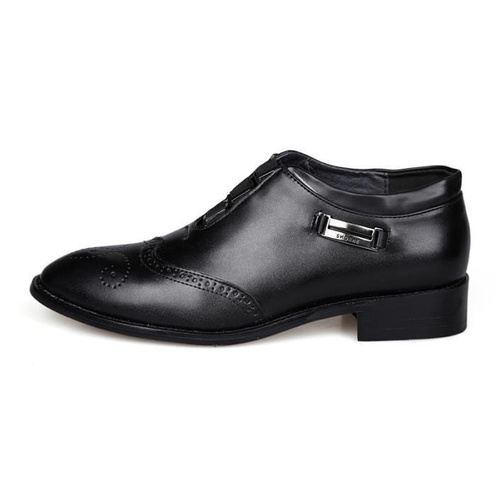 Mocassins homme Mocassins mode Chaussures de villeChaussures mode Chaussures officieles