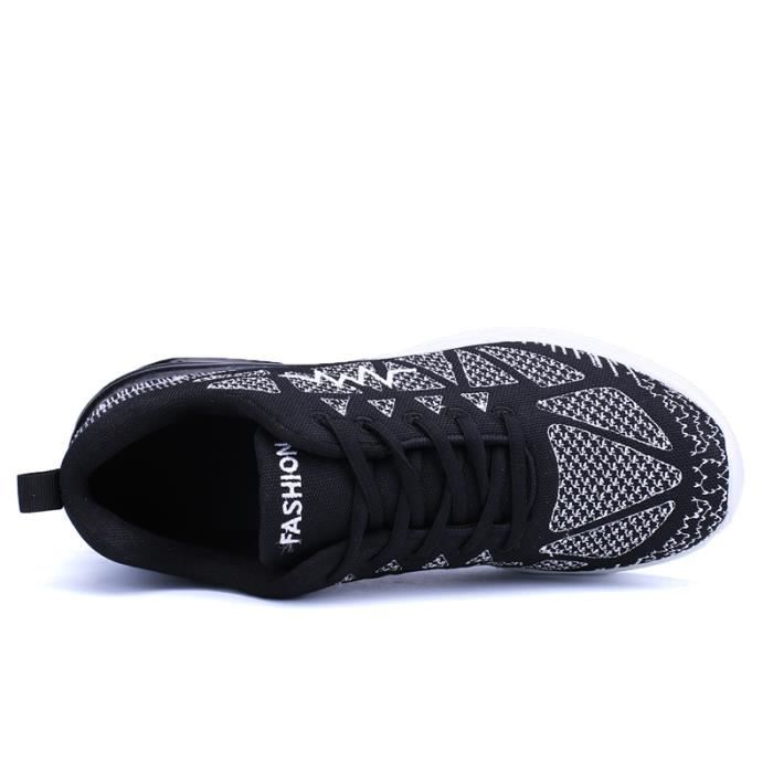 Baskets Homme Chaussures de sport