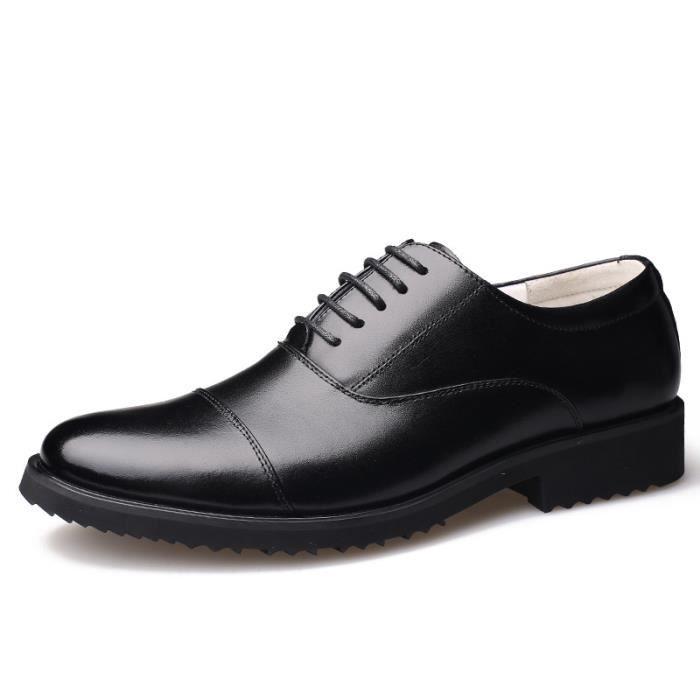 Chaussures de ville homme