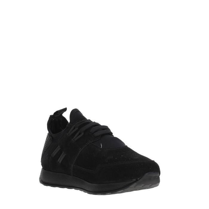 41 Sneakers L4K3 BLACK L4K3 Sneakers Homme waZBFHXq