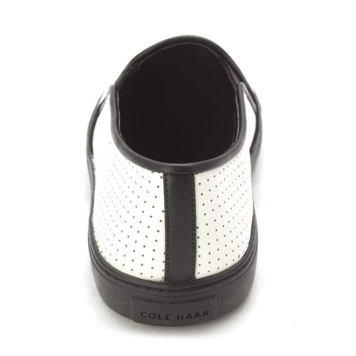 Femmes Cole Haan CH1898 Chaussures De Sport A La Mode nNUPK70D8p